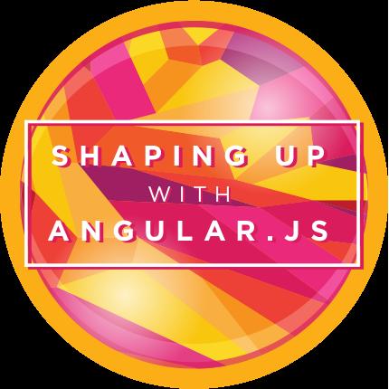 Angular1 1