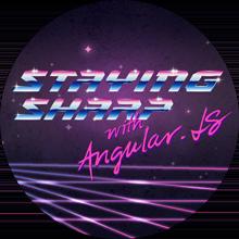 Angular1 2